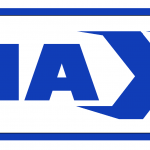Max Freight Forwarders