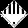 DG Class 9