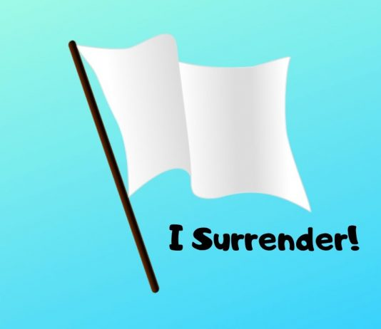 Surrender Bill of Lading