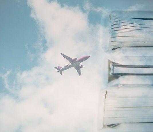 air waybill guide