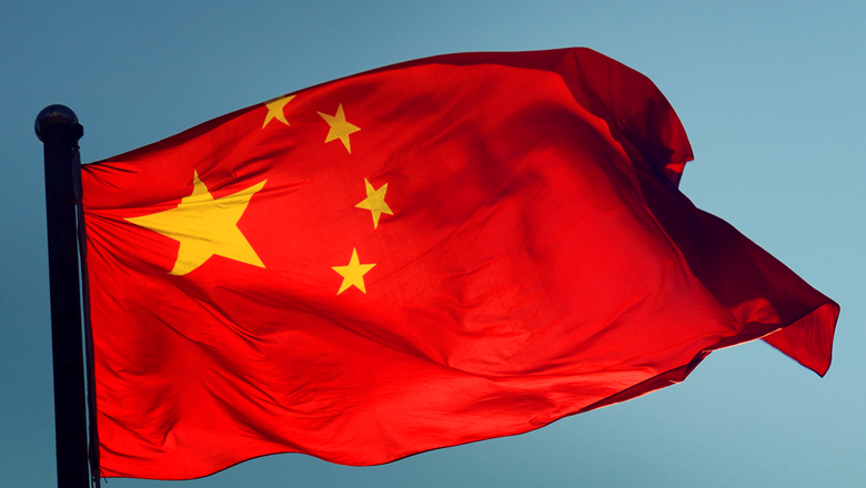 How to Start a Logistics Company in China
