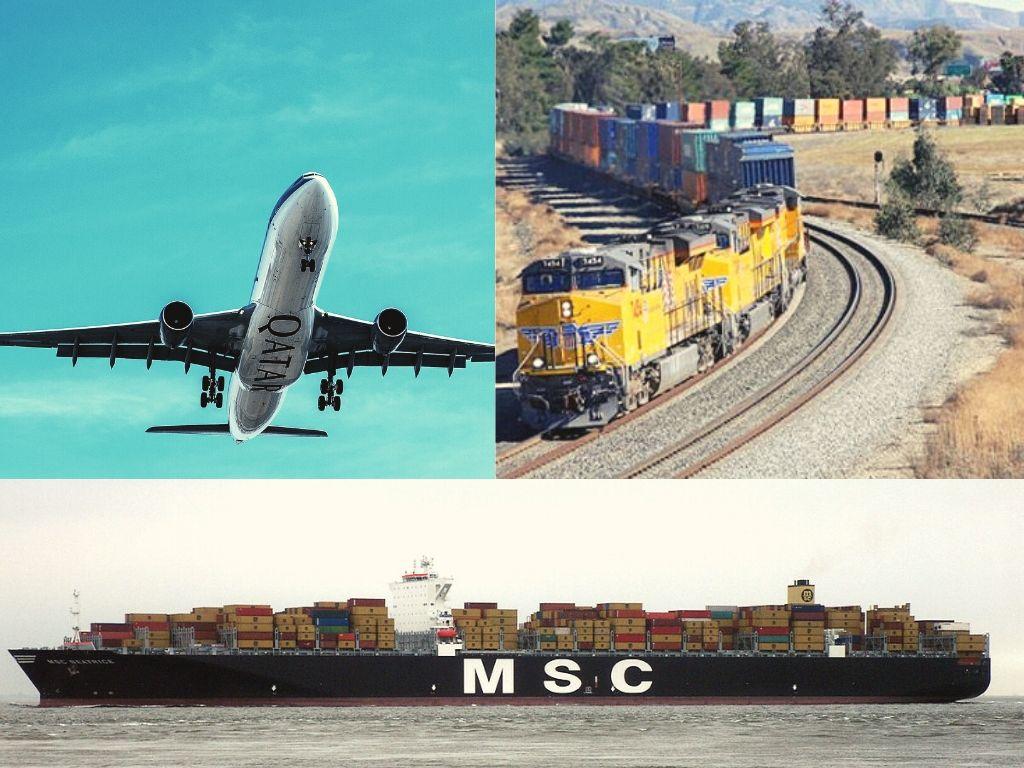 Reduce Logistics Cost
