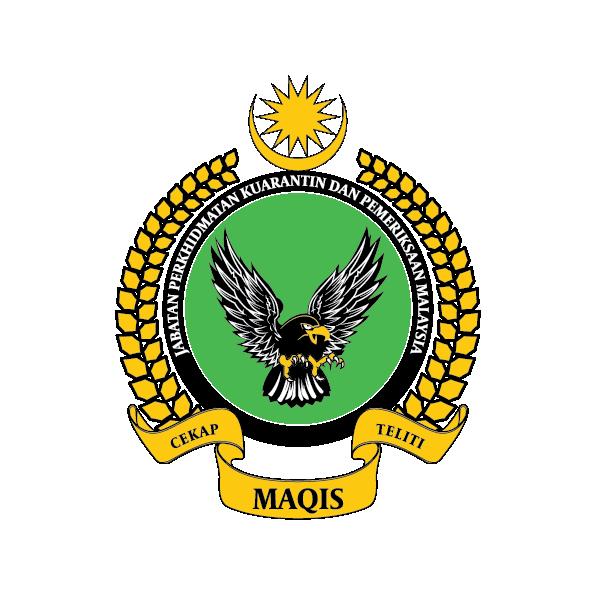MAQIS export beef malaysia