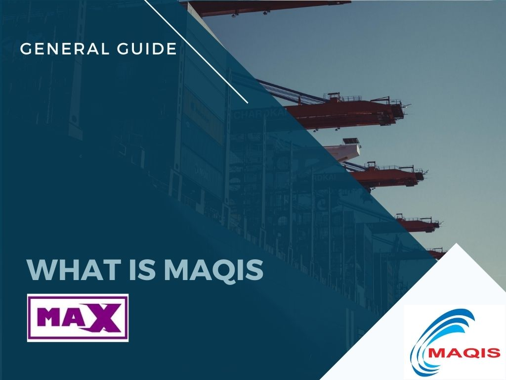 What is MAQIS